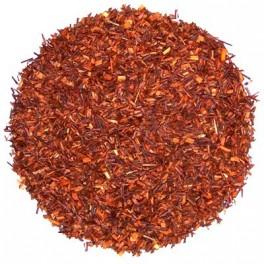 Rooibos Red Bush Tea
